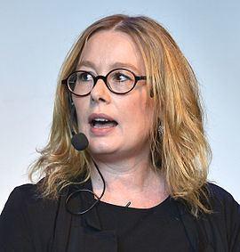 Åsa Linderborg httpsuploadwikimediaorgwikipediacommonsthu