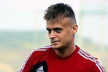 Saša Savić httpsuploadwikimediaorgwikipediacommonsthu