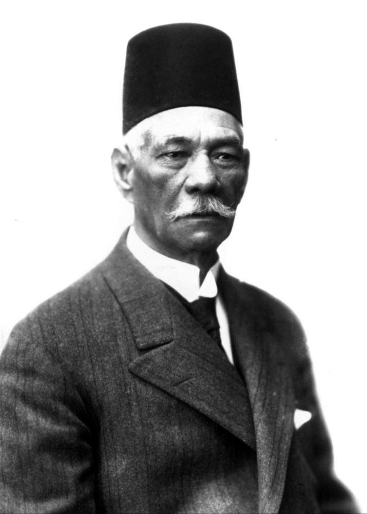 Saad Zaghloul httpsuploadwikimediaorgwikipediacommonsaa