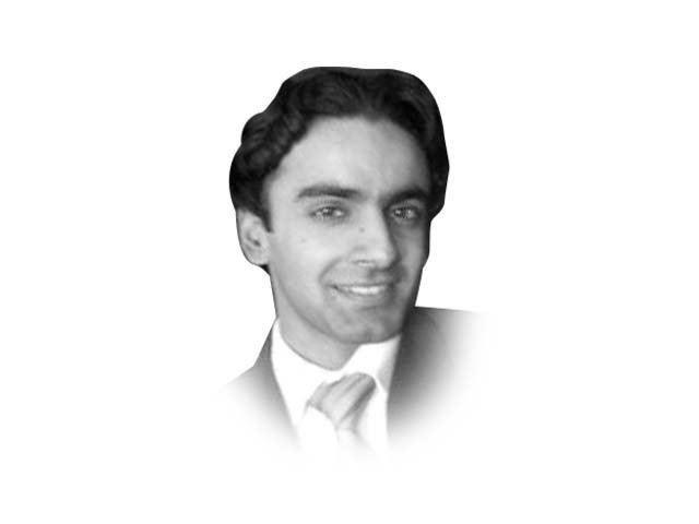 Saadat Ali (Cricketer)