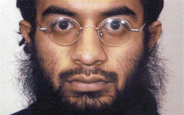 Saajid Badat Saajid Badat walking angel who became a terrorist Telegraph