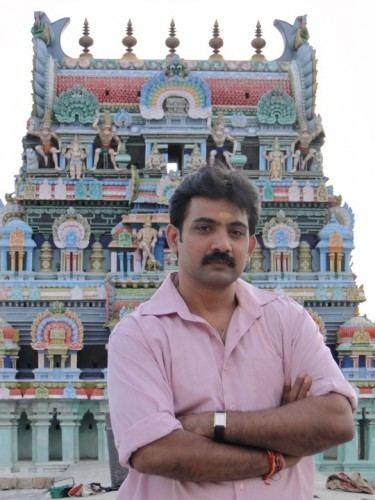Saakshi Siva Saakshi Siva Actor Profile with Bio Photos and Videos Onenovin
