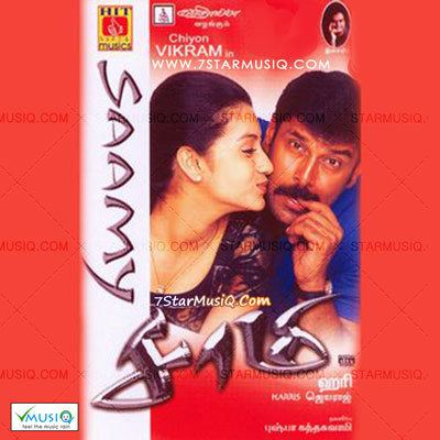 saamy 2 movie mp3 songs free download starmusiq