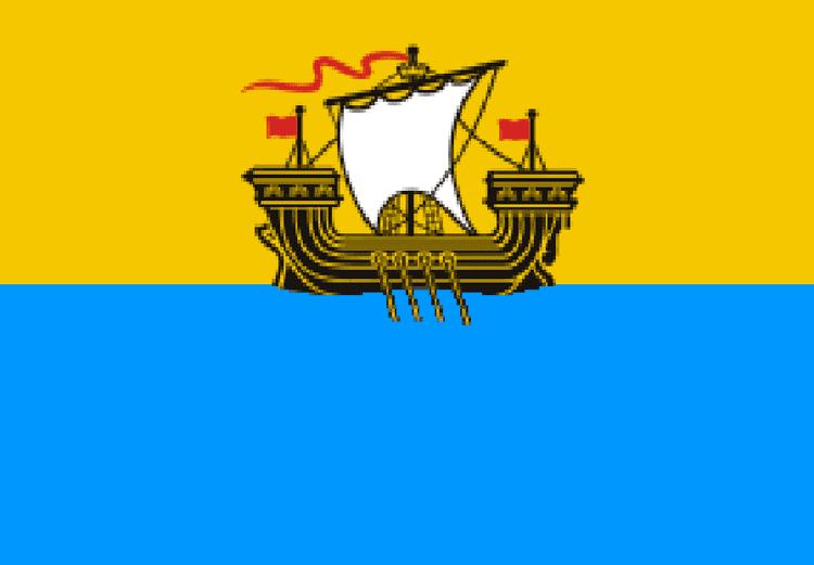 Saaremaa in the past, History of Saaremaa