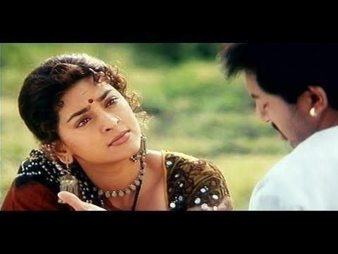 Aati Hai To Chal Saat Rang Ke Sapne 1080p HD YouTube