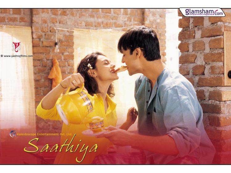 Saathiya Hindi Movie Free Songs Download idea gallery