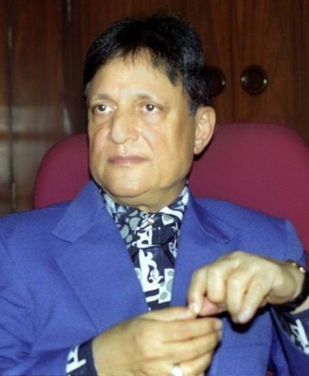 Image result for sawan kumar