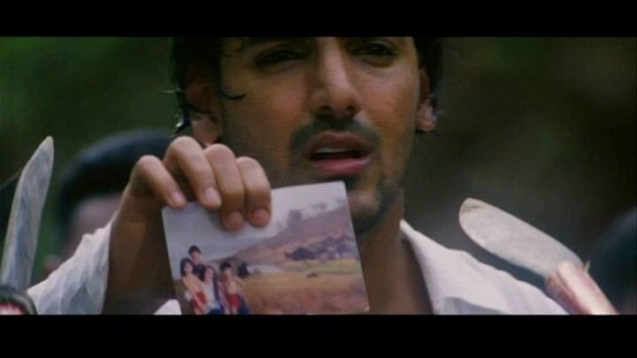 saaya-2003-film-885142ae-4926-4a98-baa7-