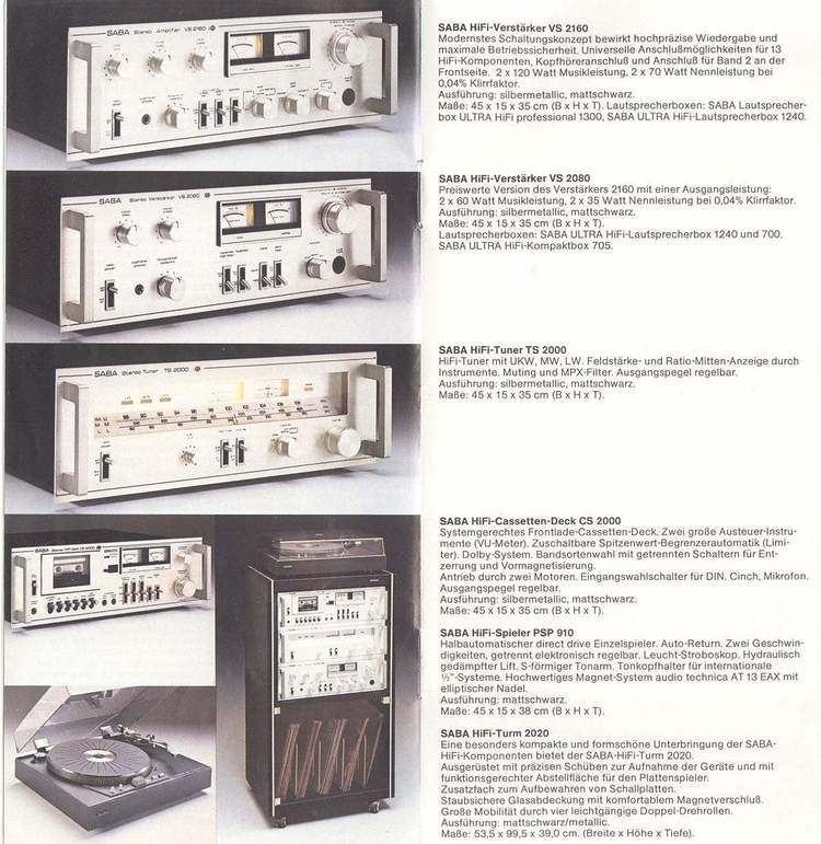 SABA (electronics manufacturer) 1bpblogspotcom84QSy7XR9UTpye7PSLjRIAAAAAAA