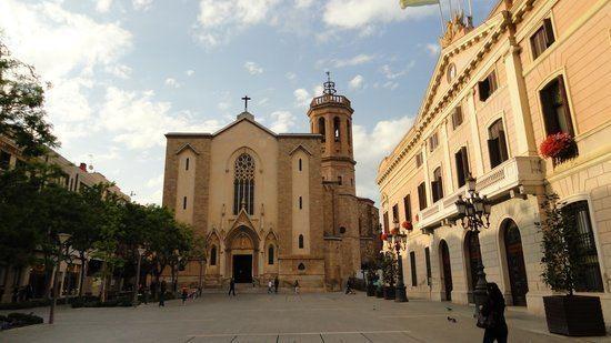Sabadell httpsmediacdntripadvisorcommediaphotos01