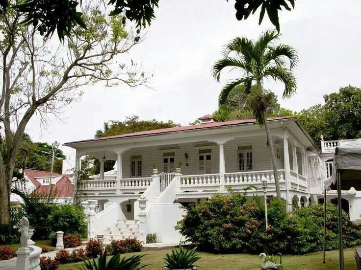 Sabana Grande, Puerto Rico in the past, History of Sabana Grande, Puerto Rico