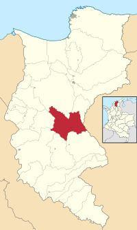 Sabanas de San Ángel httpsuploadwikimediaorgwikipediacommonsthu