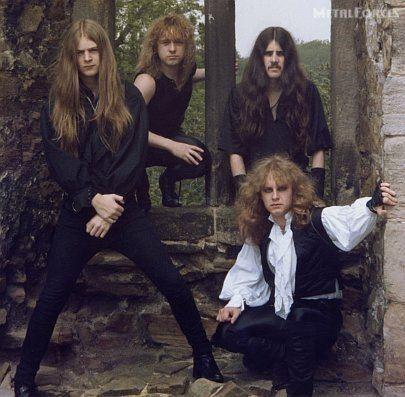 99 WAYS TO THRASH: XXX Slayer - South of Heaven - Página 13 Sabbat-english-band-f28328cc-138f-42bf-8e12-b682d525e3e-resize-750