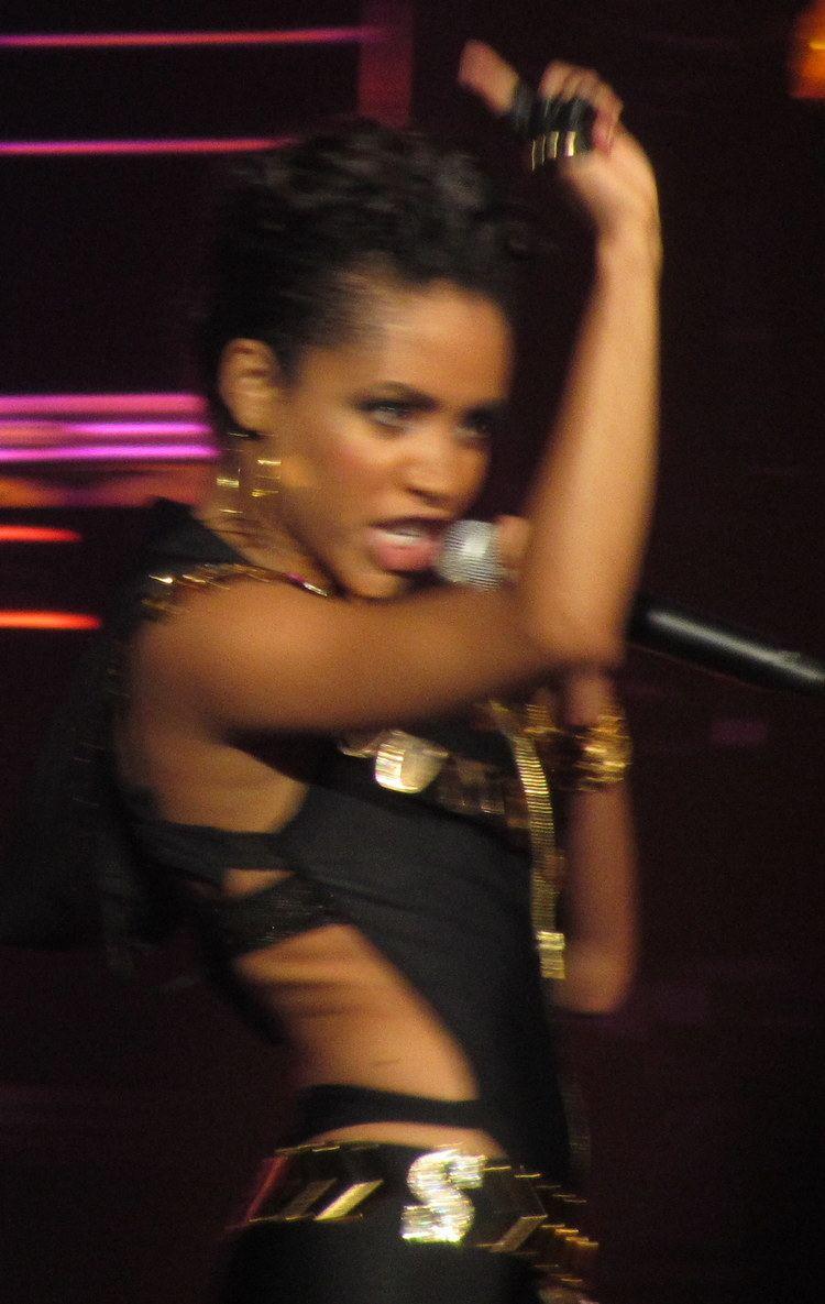 Sabi (singer) Sabi singer Wikipedia the free encyclopedia