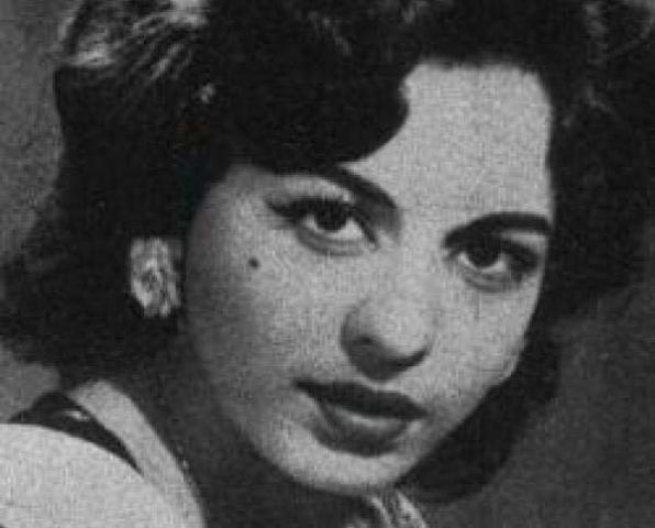 Sabiha Khanum husband