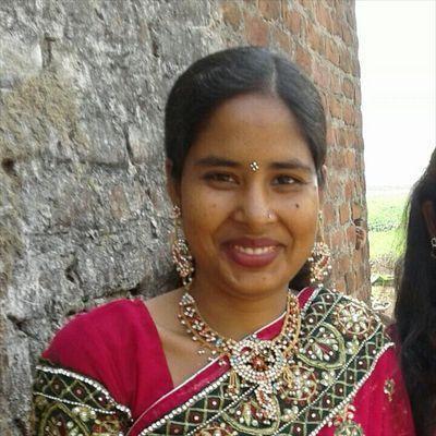 Sabina Khatun Sabina Khatun sabina1441991 Twitter