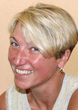 Sabine Auken bridgefilesnetPictureAukenSabine3jpg