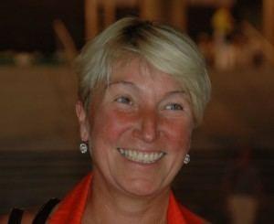 Sabine Auken Sabine Auken Everyone loves an underdog bridge Neapolitan Club