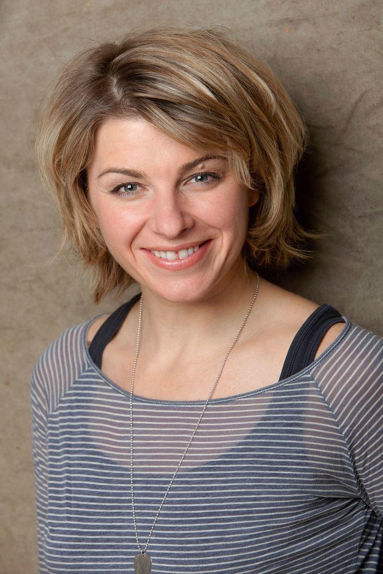 Wdr 2 Sabine Heinrich