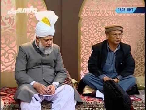 Sabir Zafar Moshaairah Sabir Zafar Kay Saath Aik Shaam Urdu Poetry Session