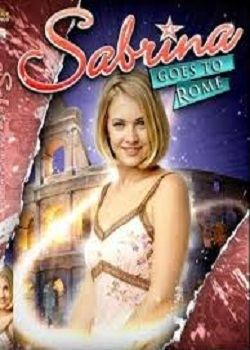 Sabrina Goes to Rome Watch Sabrina Goes to Rome 1998 Movie Online Free Iwannawatchis