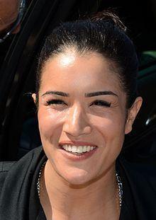 Sabrina Ouazani httpsuploadwikimediaorgwikipediacommonsthu