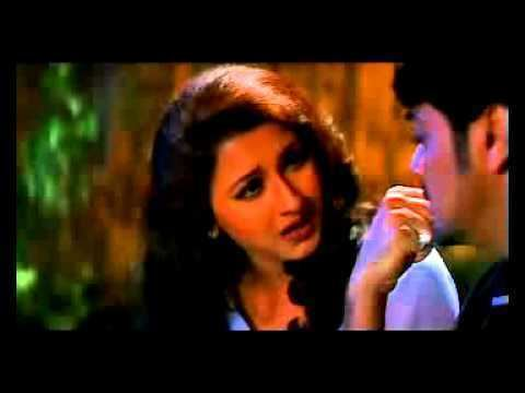 Sabuj Saathi movie scenes Sabuj Sathi Bengali Movie