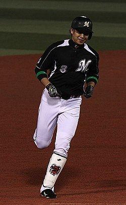 Saburo Ohmura httpsuploadwikimediaorgwikipediacommonsthu