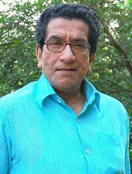 Sabyasachi Chakrabarty Sabyasachi Chakrabarty Filmography Highest Rated Films The