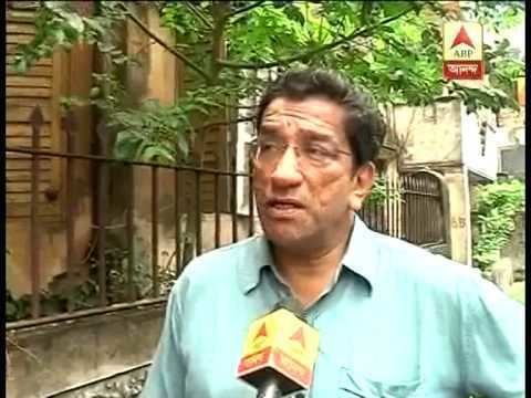 Sabyasachi Chakrabarty Actor Sabyasachi Chakraborty says Rituparno ghosh39s