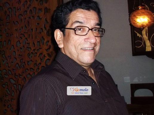 Sabyasachi Chakrabarty Sabyasachi Chakrabarty Photos Sabyasachi Chakrabarty
