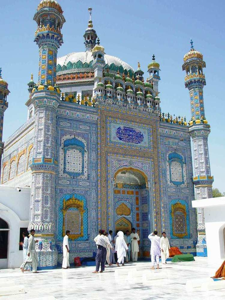 Sachal Sarmast Sindhi Poetry Of Sachal Sarmast on Picterest