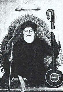 Sachal Sarmast httpsuploadwikimediaorgwikipediacommonsthu