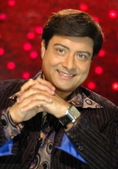 Sachin (actor) Sachin Pilgaonkar Biography wiki age height net
