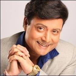 Sachin (actor) Sachin Pilgaonkar Biography Sachin Pilgaonkar Bio data Profile