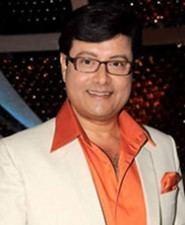 Sachin (actor) wwwindicinecomimagesgallerybollywoodactorss