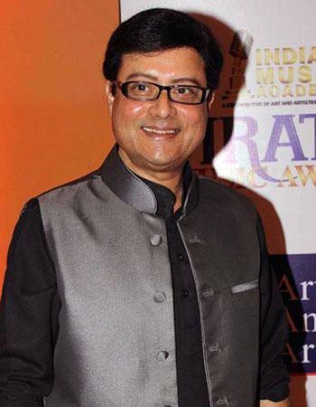 Sachin actor Sachin actor