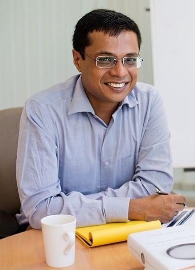 Sachin Bansal httpsuploadwikimediaorgwikipediacommons88