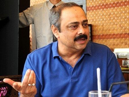 Sachin Khedekar httpsuploadwikimediaorgwikipediacommons66