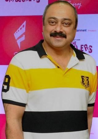 Sachin Khedekar Sachin Khedekar Biography wiki age height movies wife wallpapers