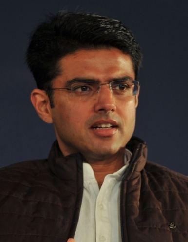 Sachin Pilot httpsuploadwikimediaorgwikipediacommonsbb