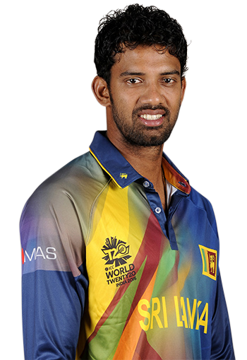 Sachithra Senanayake cricketcomau