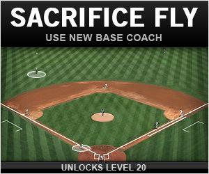Sacrifice fly wwwwgtbaseballcomwpimagescontentsacflypromp