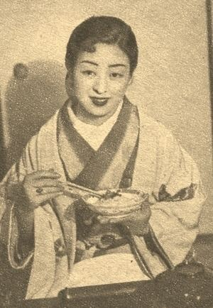Sadako Sawamura Sadako Sawamura japanese actress essayist People Pinterest