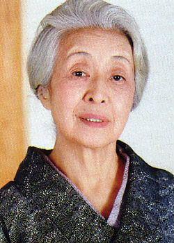 Sadako Sawamura cdnmydramalistinfoimagespeople7556jpg