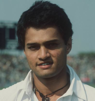 Sadanand Viswanath Latest News Photos Biography Stats Batting