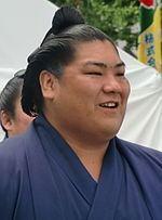 Sadanofuji Akihiro httpsuploadwikimediaorgwikipediacommonsthu