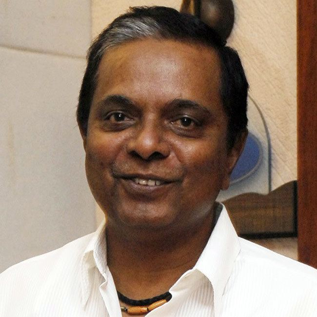 Sadashiv Amrapurkar Sadashiv Amrapurkar dead colleagues and fans mourn on