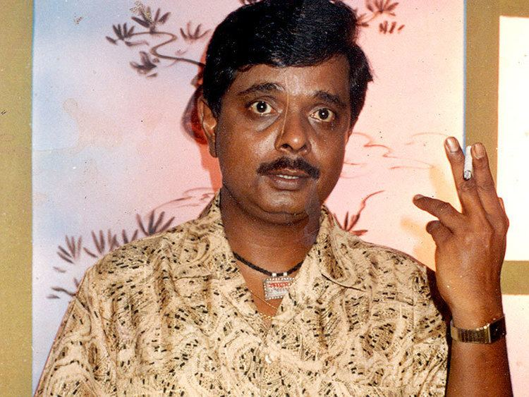 Sadashiv Amrapurkar Sadashiv Amrapurkar Pictures Photos Wallpapers