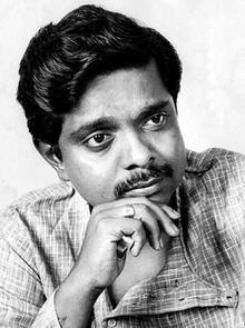 Sadashiv Amrapurkar httpsuploadwikimediaorgwikipediaenthumbe